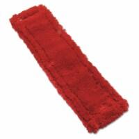 Unger Flat Mop Pad,Microfiber HAWA MM40R