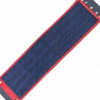 Unger Flat Mop Pad,Microfiber  DM40R