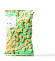 Starbucks Butter Popcorn - 1 oz
