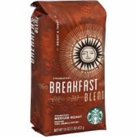 Starbucks  Coffee 12420953