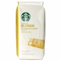 Starbucks  Coffee 12413968