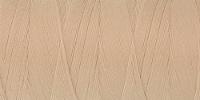 Mettler Metrosene 100% Core Spun Polyester 50wt 547yd-Pine Nut - 1