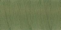 Mettler Metrosene 100% Core Spun Polyester 50wt 165yd-Green Asparagus - 1