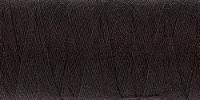 Mettler Metrosene 100% Core Spun Polyester 50wt 165yd-Mole Gray - 1