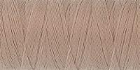 Mettler Metrosene 100% Core Spun Polyester 50wt 165yd-Oat Flakes - 1