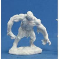 Reaper Miniatures 77159 Bones - Ghast