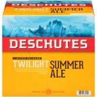 Deschutes Brewery Hop Slice Summer Ale