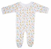 Bambini One Pack Terry Sleep & Play - Medium