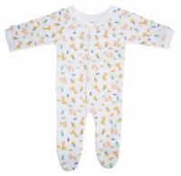 Bambini Preemie One Pack Terry Sleep & Play - Preemie
