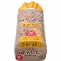Alfaro's® Artesano™ Golden Wheat Bread - 20 oz