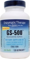Enzymatic Therapy  GS-500™