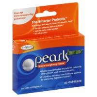Enzymatic Therapy Pearls Immune Support - 30 ct