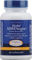 Enzymatic Therapy  Herbal ADRENergize®