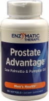 Enzymatic Therapy  Prostate Advantage®