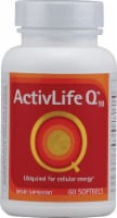 Enzymatic Therapy  ActivLife Q10™