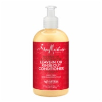 Shea Moisture Red Palm Oil & Cocoa Butter Conditioner