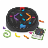 Learning Resources® Create-a-Maze Building Set