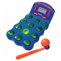 Learning Resources Light 'N Strike Math Game - 1