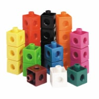 Learning Resources® Snap Cubes