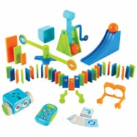 Learning Resources Botley The Coding Robot and Action Challenge Accessory Pack - 1
