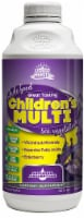 Liquid Health  Children's Multi Sugar Free