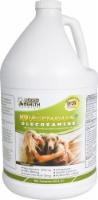 Liquid Health  K9 Vegetarian Glucosamine
