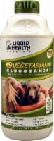 Liquid Health  K-9 Vegetarian Glucosamine