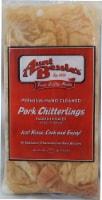 Aunt Bessie's Pork Chitterlings