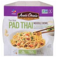 Annie Chun's Thai-Style Pad Thai Noodle Bowl