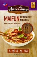 Annie Chun's Maifun Brown Rice Noodles
