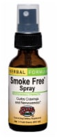 Herbs Etc. Smoke Free Spray