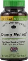 Herbs Etc.  Cramp ReLeaf™