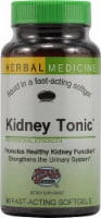 Herbs Etc.  Kidney Tonic™