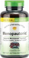 Herbs Etc.  Menopautonic™