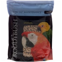 Roudybush 244MDLF Medium Low Fat - Bird Food