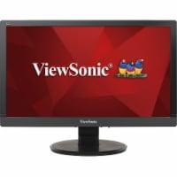Viewsonic Value LCD Monitor VA2055SA
