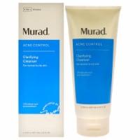 Murad Clarifying Cleanser 6.75 oz - 6.75 oz
