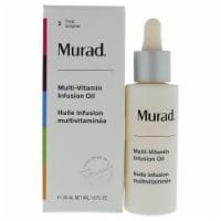 Multi-Vitamin Infusion Oil by Murad for Unisex - 1 oz Oil - 1 oz