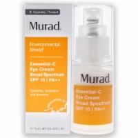 Murad EssentialC Eye Cream SPF 15 0.5 oz - 0.5 oz