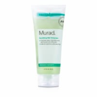 Soothing Gel Cleanser by Murad for Unisex - 6.75 oz Cleanser - 6.75 oz