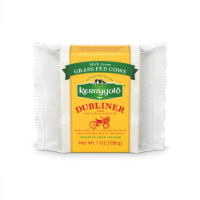 Kerrygold Irish Dubliner Cheese