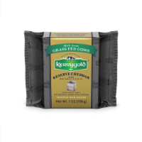 Kerrygold Reserve Cheddar Natural Cheese