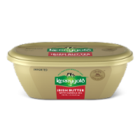 Kerrygold Irish Butter with Canola Oil - 7.5 oz