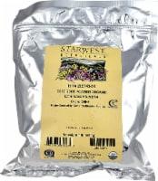 Starwest Botanicals  Organic Beet  Root Powder