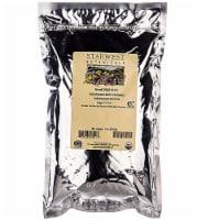 Starwest Botanicals  Organic Coriander Seed - 1 lb
