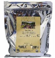 Starwest Botanicals  Organic Fenugreek Seed Whole - 1 lb