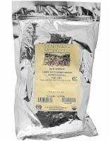 Starwest Botanicals  Organic Ginger Root Powder - 1 lb