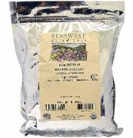 Starwest Botanicals   Powder    Organic Kelp Powder