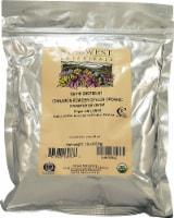 Starwest Botanicals  Organic Cinnamon Powder Ceylon