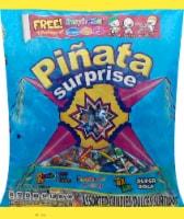 Pinata Surprise Candies
